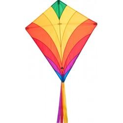 iv012 Eddy Rainbow 29.00 CHF