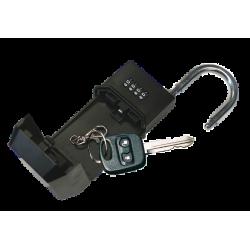 13ZB01  - Surf Lock Schlüsselsafe