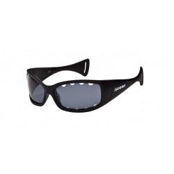 """12ZBOC30  - Ocean Wassersportbrille """"Fuerteventura"""" matt black"""