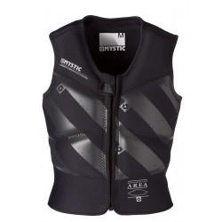 """Mystic Impact Vest  """"Block"""""""