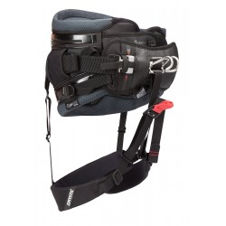 """14ztmy50 Mystic Harness Seat-Kit \\""""Strappies\\"""""""