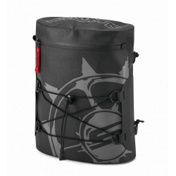 "14SUSS01  - Slingshot SUP ""Splash Bag"""