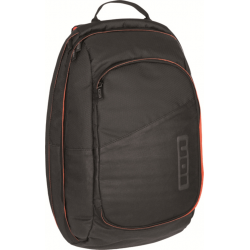 """48400-7010 Ion \\""""Tactical Pack\\"""" 59.00 CHF"""