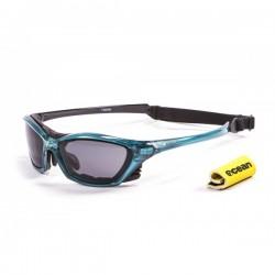 "ocean13000.6 Ocean Wassersportbrille \\""Lake Garda\\"" blue"