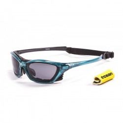 "Ocean Wassersportbrille \\""Lake Garda\\"" blue"