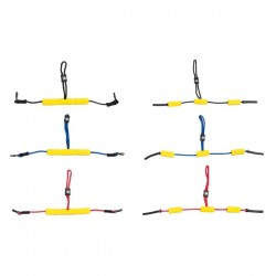 ocean776  - Ocean Brillenband Cord with Floater
