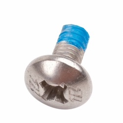 "13ZBNO20 North \""Footstrap screw\\"""