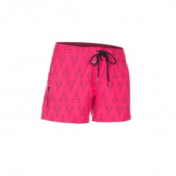 ION Boardies Muse sunset pink