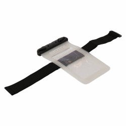 35009.101350  - Mystic Dry Pocket Armstrap No Colour