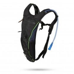 35308.160415  - Mystic H2O Bag Black
