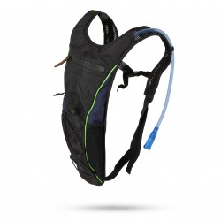 35308.160415  - Mystic H2O Bag Black