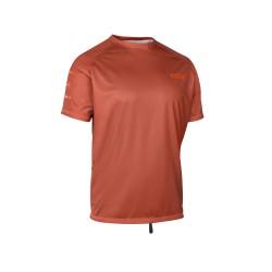 48702-4261 ION Wetshirt SS rust 49.00 CHF