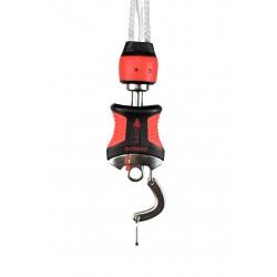 18385013  - Slingshot Talon Sentinel