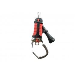 18385012  - Slingshot Talon Guardian