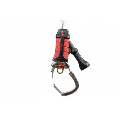 18385012 Slingshot Talon Guardian