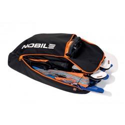 NO.185013  - Nobile Splitboard Easy Bag 2018