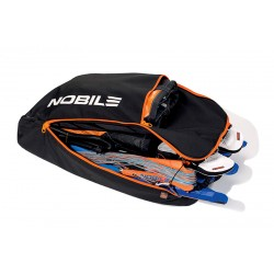 NO.185013 Nobile Splitboard Easy Bag 2018