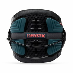 35003.160435.696 Mystic Legend Harness Teal/Red 289.00 CHF