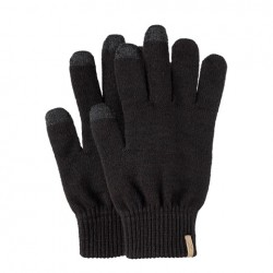 Nordbron Knitted Glove