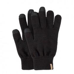 N0405-C001  - Nordbron Knitted Glove