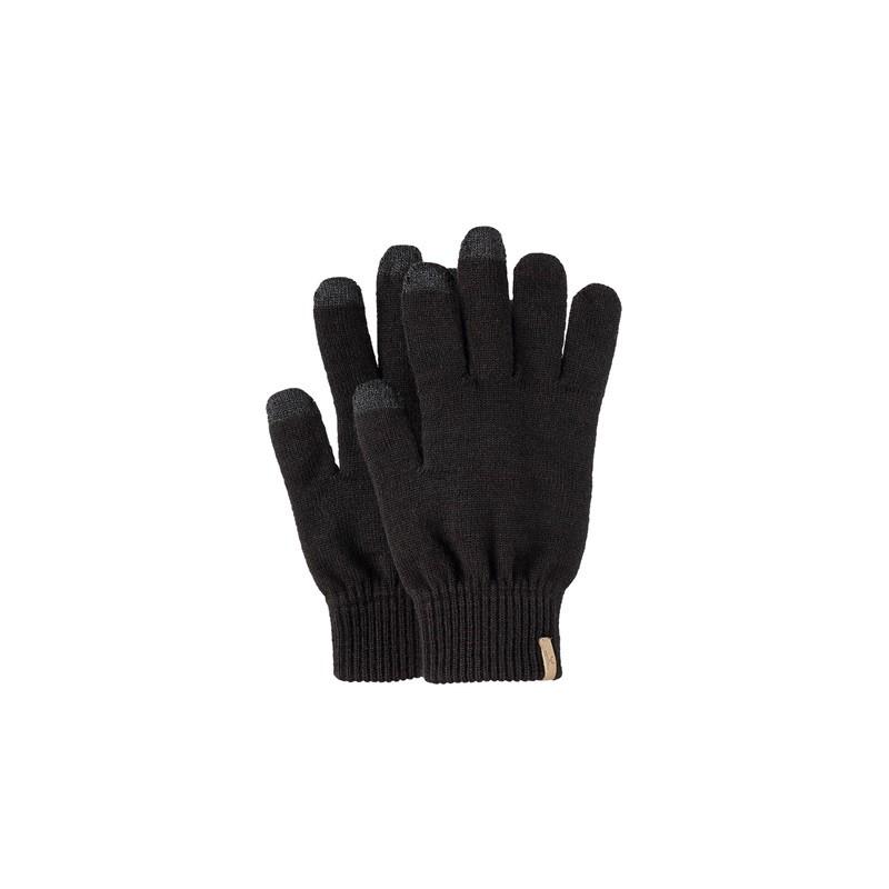 Nordbron Knitted Glove