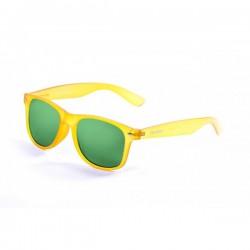 ocean18202.99  - Ocean Sonnenbrille Beach yellow revo blue