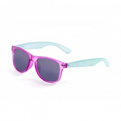 ocean18202.29  - Ocean Sonnenbrille Beach pink/pastel