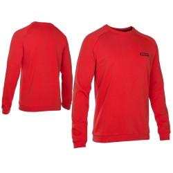 ION Sweater Logo blaze
