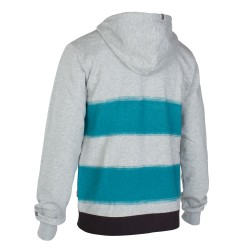 ff1bfe84d ION Zip Hoodie Cloudbreak grey melange