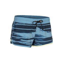 46803-5701.726  - ION - Hotshorts Tally WMS - blue nights/726