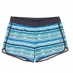35107.180566.998  - Mystic Mirth Boardshort Multi Colour