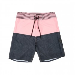 35107.180080.379  - Mystic Sailor Boardshort Raw Coral