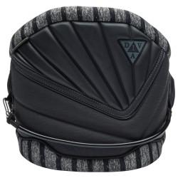 35003.150635 Mystic Diva Waist Harness Women Black