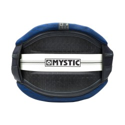 35003.180072  - Mystic Majestic Waist Harness - no spreaderbar White