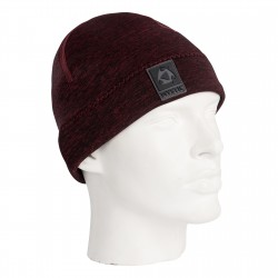 Mystic Beanie Neoprene 2mm Red
