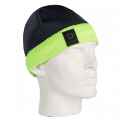 Mystic Beanie Neoprene 2mm Lime