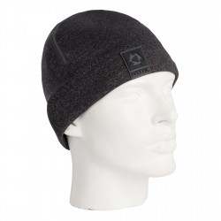 35016.180038  - Mystic Beanie Neoprene 2mm Black/Grey