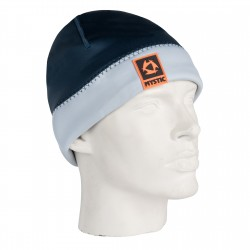35016.180038 Mystic Beanie Neoprene 2mm Navy/Grey