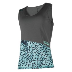 35401.180118  - Mystic Diva Tanktop Quickdry Women Grey