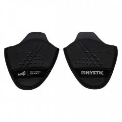 35409.180163  - Mystic Earpads Helmet Black