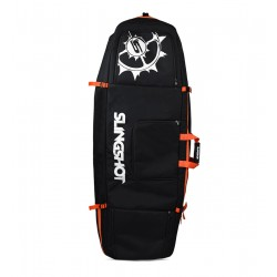 Slingshot All Day Board Bag