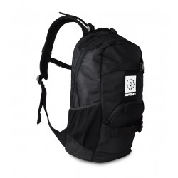 18700108 Slingshot Per Diem Backpack