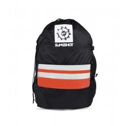 Slingshot Large Compression Bag