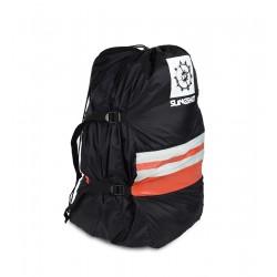 18700103  - Slingshot Large Compression Bag