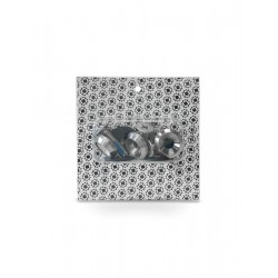 17450011  - Slingshot Hardware Kit