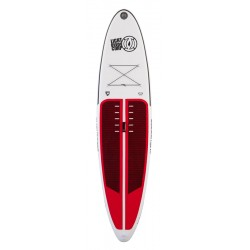 Light ISUP Allrounder MFT Freeride