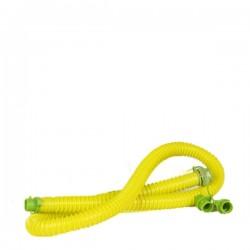 44600-8092  - Duotone pump hose