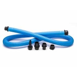 44800-8092  - North Pumpe Ersatz Schlauch