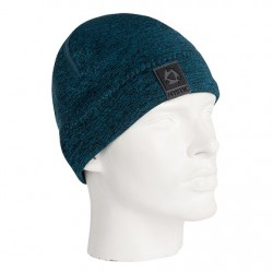 35016.180038  - Mystic Beanie Neoprene 2mm Teal