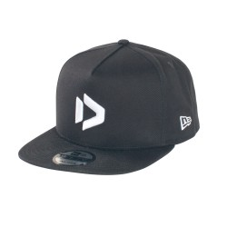 44900-5910 Duotone New Era Cap 9Fifty A-Frame Logo